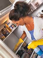 magic cleaners london cleaning service domestic cleaners commercial cleaners cleaning cleaner cleaners tenancy cleaning move