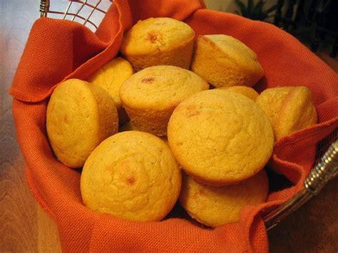 corn mini muffins cornbread mini muffins fall wedding reception