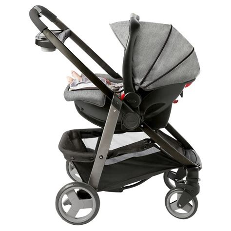 Graco Travel System graco 174 modes travel system target
