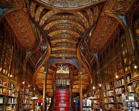 librerias viña del mar las bibliotecas m 225 s extra 241 as del mundo im 225 genes taringa