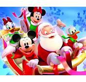 Wallpaper For Mac Os Hd Santa Claus Wallpapers Desktop Pc Free