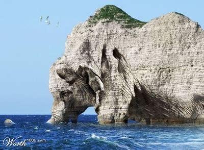 imagenes naturales asombrosas fotos asombrosas varios