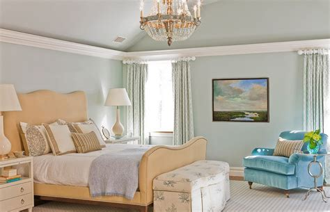 mould bedroom ceiling crown molding with vaulted ceiling would look so cute in