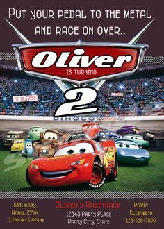 pedal to the metal disney pixar cars lightning mcqueen cars pixar and disney printable stationery things to do w nicky cartie lil
