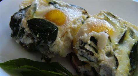 resep membuat telur gabus asin resep membuat pepes telur asin bomanta