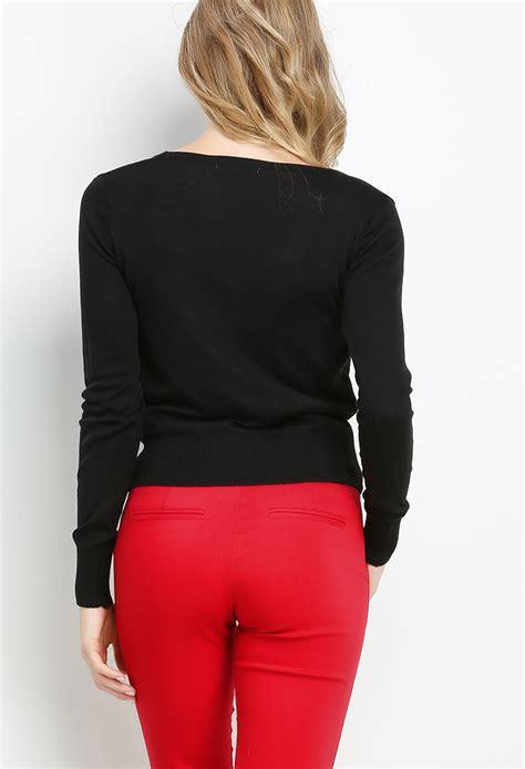Cardigan Basic basic essential cardigan shop sweaters cardigans at