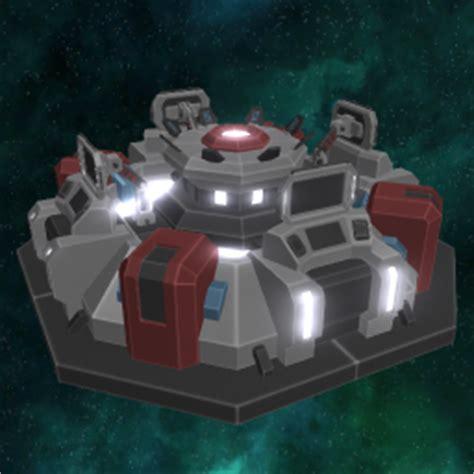 rift layout editor ship editor terminal interstellar rift wiki