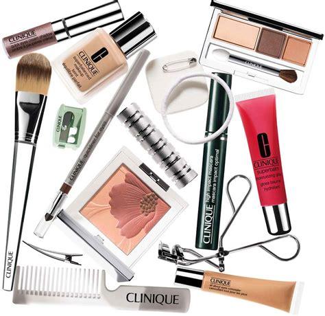 Clinique Eyeliner makeup brands mrsofmr