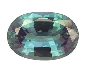 what color is alexandrite alexandrite oval 3 06 cts