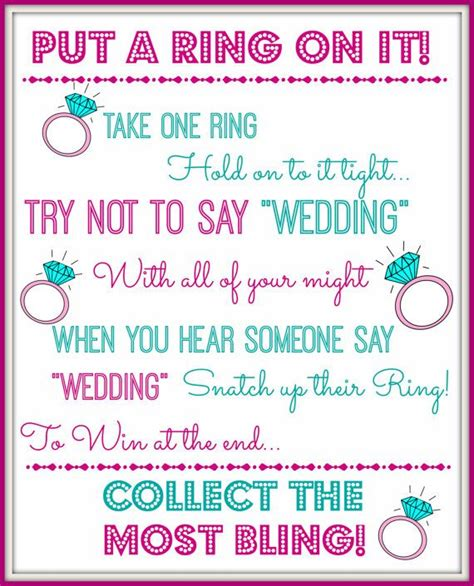activities for bridal showers 2 best 25 bridal shower activities ideas on