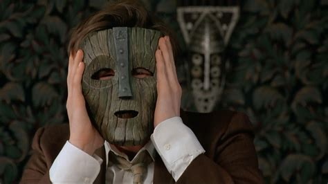 from the mask this created something awesome for his here s how you can