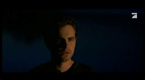 picture of rider strong in cabin fever ryders 1250444010