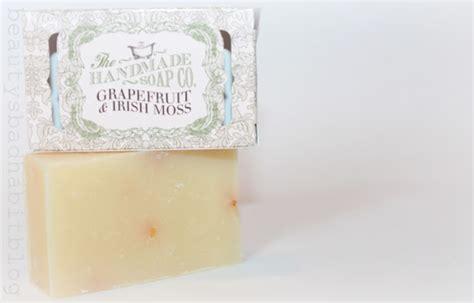 Handmade Soap Co - review the handmade soap company s bad habit