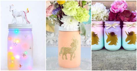 imagenes de unicornios para niñas c 243 mo decorar tu cuarto con bellos unicornios yo amo los