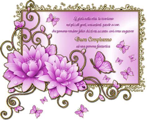 tanti auguri di buon compleanno con fiori immagini foto e animazioni di buon compleanno tanti
