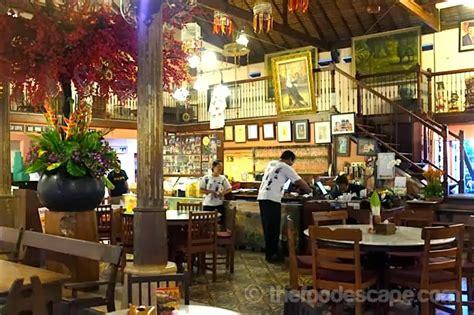 bali mades warung seminyak food escape indonesian food blog