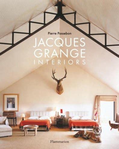 great books for interior designers little augury my top five interior design books of 2009