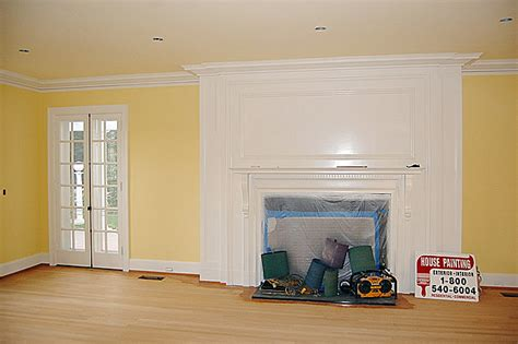 painting a house interior monterey park painting contractors 91754 91755 91756 interior and exterior house painting