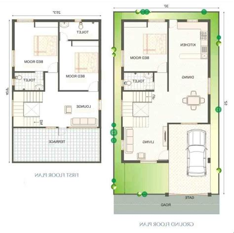 duplex house plans gallery indian duplex house plans with photos