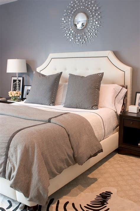 gray and yellow bedding contemporary bedroom erinn v design gray bedroom contemporary bedroom erinn v design group
