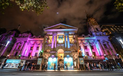 melbourne swing festival an insider s guide to the 2016 melbourne international