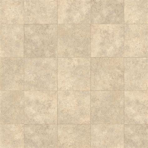 Soapstone Flooring Karndean Tile Soapstone St5 Vinyl Flooring