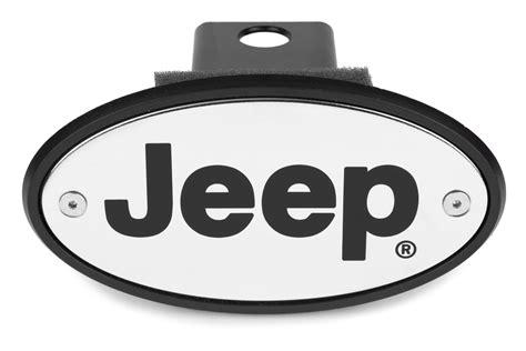 jeep srt colors jeep jeep srt hitch cover custom colors
