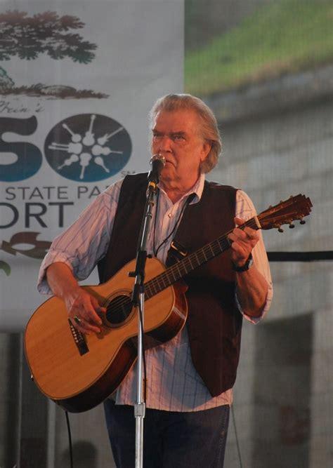 guy clark guy clark grammy winning musician dead at 74 houston