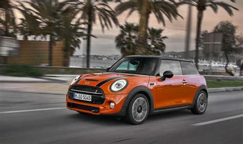 Star7 2020 Mini Hd 2017 by 2020 Mini Cooper Changes Mini Cooper Review Release