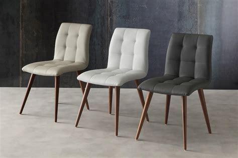 sedie per soggiorno moderno sedie moderne per soggiorno duylinh for