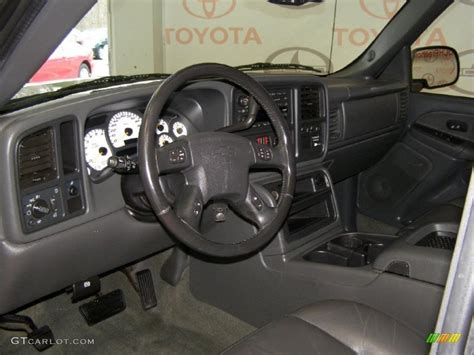 2008 chevy silverado ss autos post