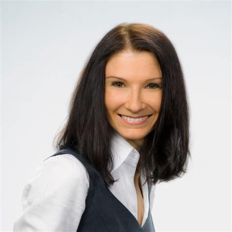 Mag Birgit Hutter Of Finance Hr Jollydays Gmbh