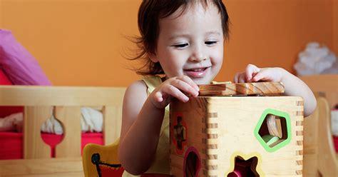 giochi per bambini di 6 anni da fare in casa giochi educativi per bambini da 2 a 6 anni donna moderna