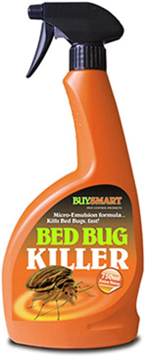 bed bug chemicals how to kill bed bugs for good