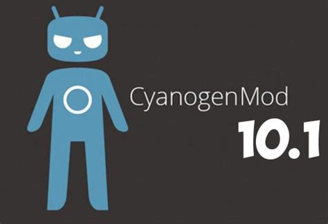 dispositivos cyanogenmod cyanogenmod 10 1 jelly bean lanzada versi 243 n estable