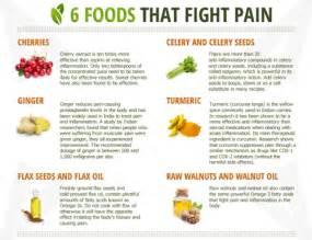 Easy rheumatoid arthritis diet that can change your life