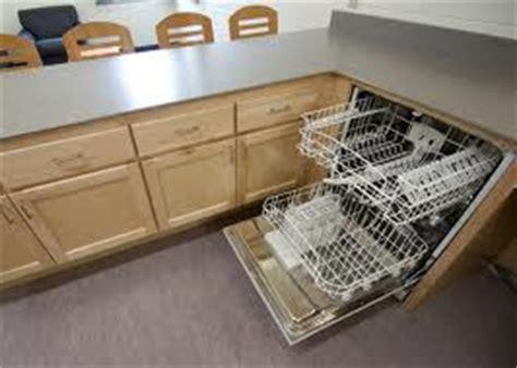 lavastoviglie sotto piano cottura come scegliere la lavastoviglie migliore