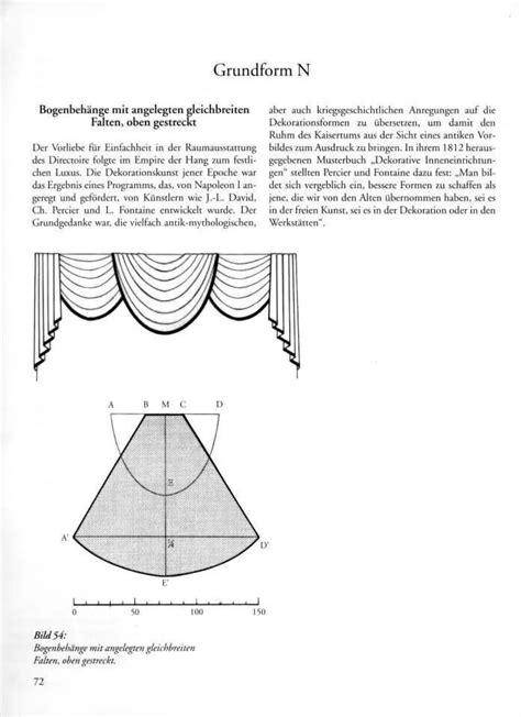pattern valance sheet 1000 images about gardinen on pinterest window