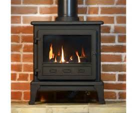 Fireplace Suppliers Gas Stoves Camgas 01223 214747