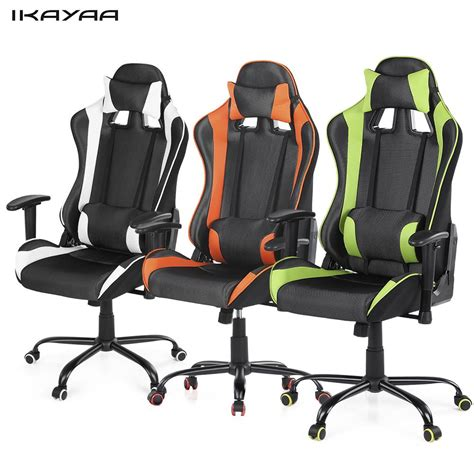sedia computer get cheap racing sedie da ufficio aliexpress