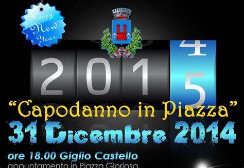 appartamenti madonna di ciglio capodanno 2014 festa di capodanno in piazza gloriosa isola giglio