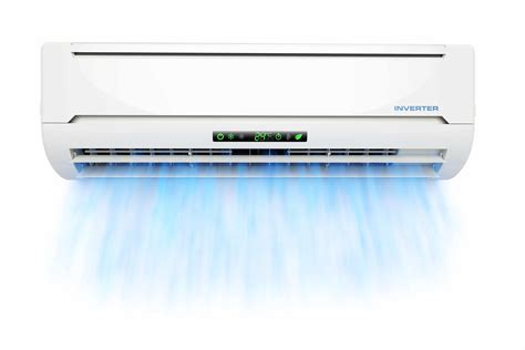What Is An Inverter Air Conditioning Unit by Why An Inverter Air Conditioner Is The Best Choice Acer