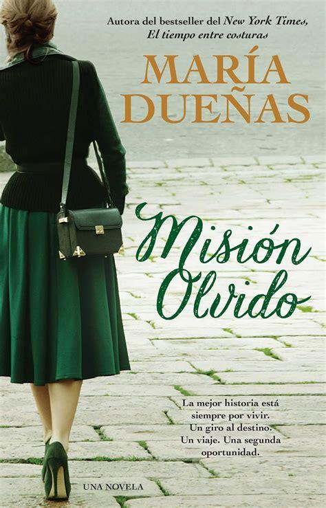 la templanza edition una novela atria espanol duenas official publisher page simon schuster