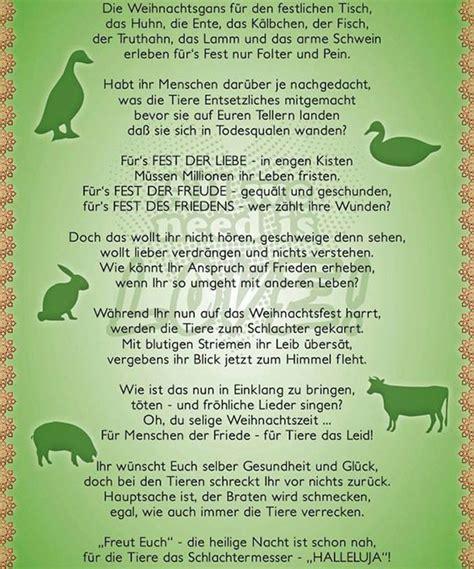 Besinnliche Weihnachtsgeschichten Zum Nachdenken 5508 by Ein Weihnachtsgedicht Zum Nachdenken Veganbook