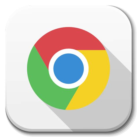 google images download app where are my apps google chrome pictures to pin on