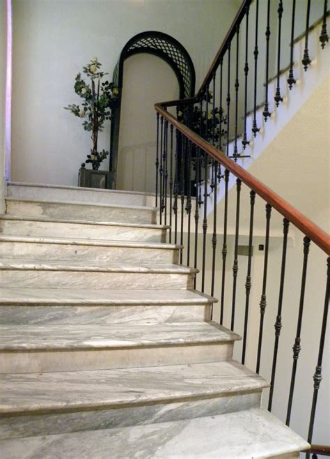 marble stairs marble stairs pictures from stairspictures
