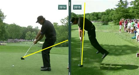 Golf Swing Mechanics by Why It S Not Just About Golf Swing Mechanics Adam Golf