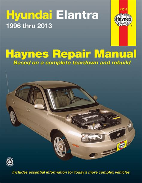 service repair manual free download 1996 hyundai accent electronic valve timing 2001 hyundai elantra wiring diagram car repair manuals autos post