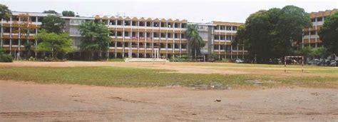 Pb Siddhartha College Mba by Pb Siddhartha College Arts And Science Vijayawada