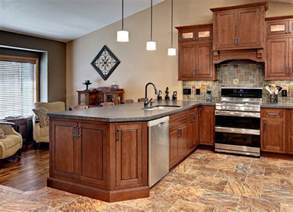 Kitchen Cabinet Pictures Images Kitchen Cabinets Door Styles Amp Pricing Cliqstudios